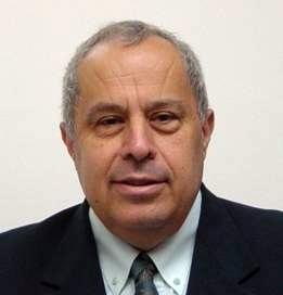 שמואל הר נוי