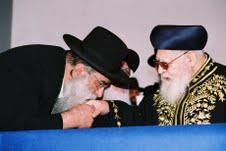 הרב רפאל כהן
