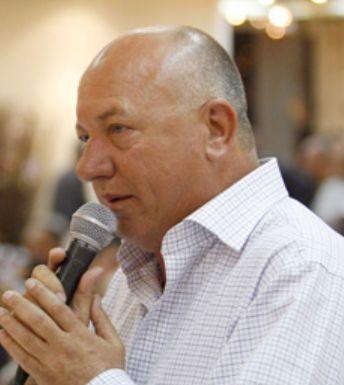 מאיר בן גוזי